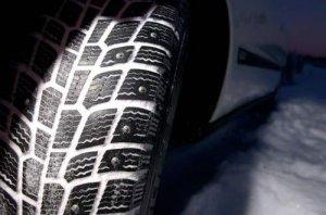 Шины Michelin x-ice north и Pirelli winter 190 snowcontrol, что лучше