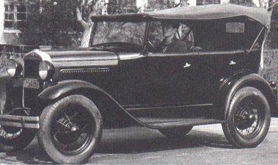 Борис Удольский чемпион, опытный водитель