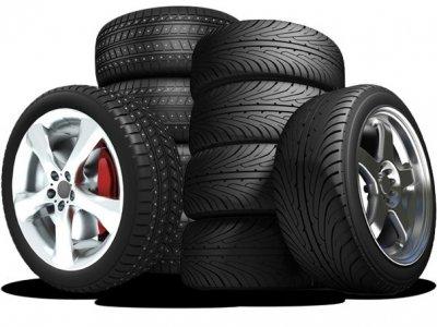 Автомобильные шины, где и как купить с помощью интернета