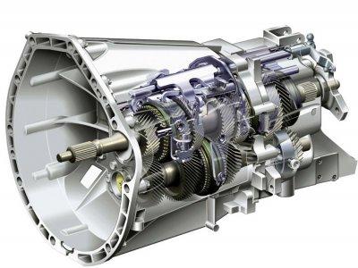 Управление крутящим моментом определяется как изменение подачи топлива в зависимости от оборотов двигателя