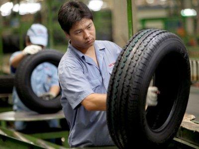 Стоит ли покупать шины из Китая?