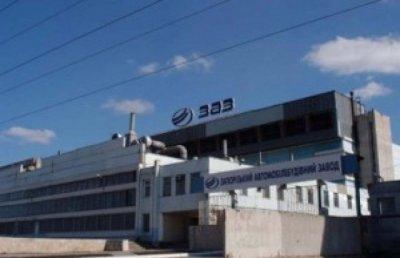 В Украине будут собирать Opel и Chevrolet